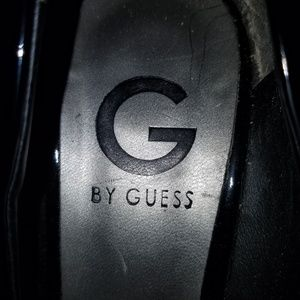 G by Guess Shoes - G By Guess heels